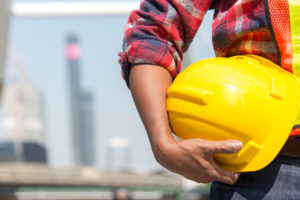 Fire Safety Equipment for the Construction Industry