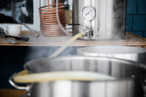 How Often Should Brewery Hoses Be Replaced?