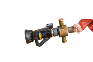 Why Picking the Right Hose Nozzle Matters