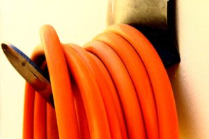 What Makes Commercial Water Hoses Different from Their Non-Commercial Counterpart?