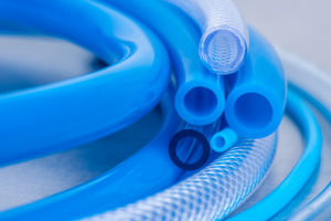 7 Reasons PVC Hoses Are Great for Many Industries