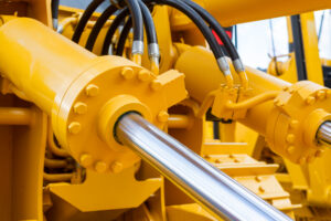 In a World Where Safety is of Utmost Importance, Get the Right Hydraulic Tools