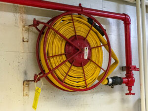 Top Industries We Supply Commercial Hoses to Across North America