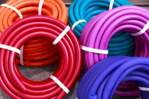 Buying Quality Industrial Hoses Online is Easier Than Ever Before