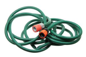 We Fill Your Hose & Fitting Order Error-Free Every Time