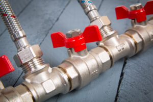 Need a New Hose Valve? Order Yours for Immediate Shipment in Mira Loma CA