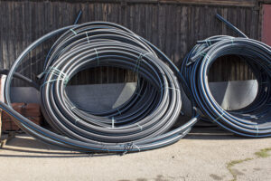 Finding the Best Industrial Hoses in Long Beach CA is Easy When You Go Through ASJ Hose & Fittings