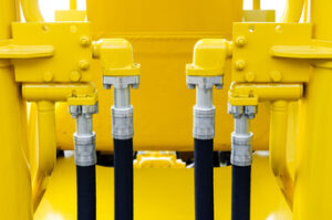 Take Your Hose Operation to the Next Level with CrimpCloud Management by Continental