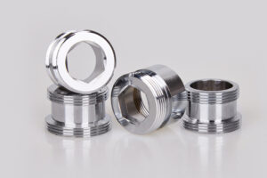 Find the Best Hose Accessories in San Diego CA at ASJ Industrial Hose & Fittings