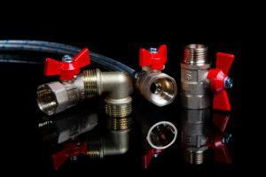 6 Hose Maintenance Tips to Improve Safety on the Job